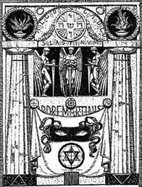 Prières-1 dans Dix Prières portail1